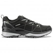 Lowa - Ferrox GTX Lo - Multisport-kengät