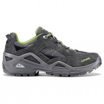 Lowa - Sirkos GTX - Multisport shoes