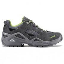 Lowa - Sirkos GTX - Multisport-kengät