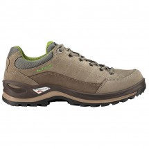 Lowa - Renegade III GTX Lo - Chaussures multisports