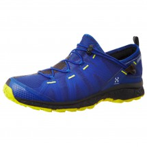 Haglöfs - Hybrid - Multisport shoes