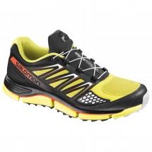 Salomon - X-Wind Pro - Chaussures multisports