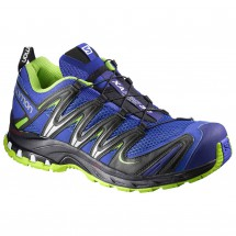 Salomon - XA Pro 3D - Multisport shoes