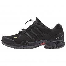 Adidas - Terrex Fast R - Multisport-kengät