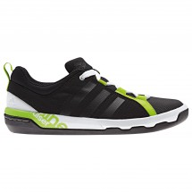 Adidas - Slack Cruiser - Chaussures multisports