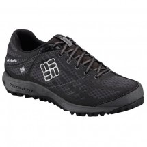 Columbia - Conspiracy II Outdry - Multisport shoes