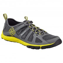 Columbia - Liquifly - Chaussures multisports