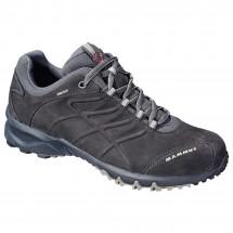 Mammut - Tatlow GTX - Multisport shoes