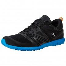 Haglöfs - L.I.M Low GT - Multisport shoes