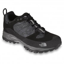 The North Face - Storm WP - Multisportschuhe