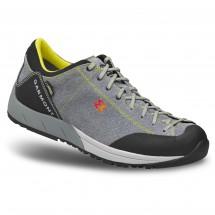 Garmont - Sticky Star GTX - Chaussures multisports