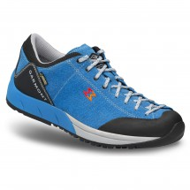 Garmont - Sticky Star GTX - Multisportschoenen