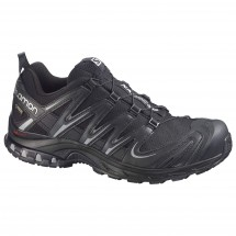 Salomon - XA Pro 3D GTX - Multisport shoes