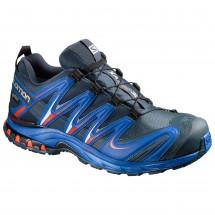Salomon - XA Pro 3D GTX - Chaussures multisports