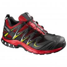 Salomon - XA Pro 3D GTX - Multisport-kengät