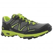 Viking - Pinnacle - Multisport shoes
