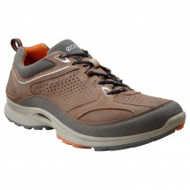 Ecco - Biom Ultra Quest Plus - Multisportschuhe