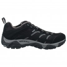 Merrell - Moab GTX - Multisport shoes