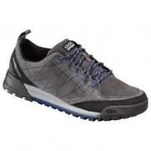 Patagonia - Watchman - Sneakers