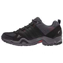 Adidas - Ax2 Gtx - Multisportschoenen