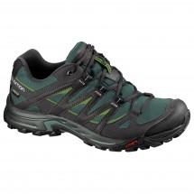 Salomon - Eskape GTX - Multisport shoes
