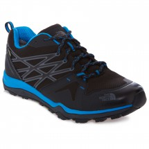 The North Face - Hedgehog Fastpack Lite GTX