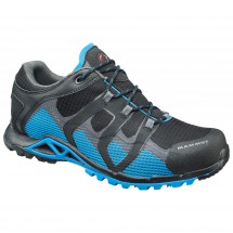 Mammut - Comfort Low GTX Surround - Multisportschoenen