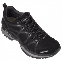 Lowa - Innox GTX Lo - Multisport-kengät