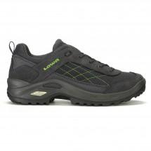 Lowa - Taurus GTX Lo - Multisport shoes