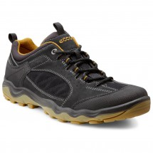 Ecco - Ulterra GTX - Chaussures multisports