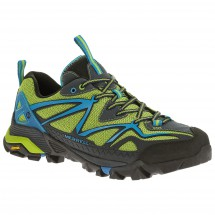 Merrell - Capra Sport - Multisport shoes