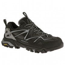Merrell - Capra Sport Gtx - Multisport shoes