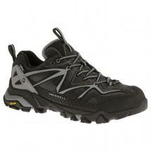 Merrell - Capra Sport Gtx - Multisport-kengät