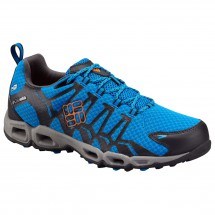 Columbia - Ventrailia Outdry - Chaussures multisports