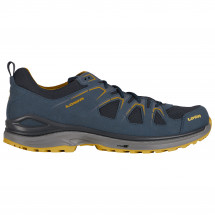 Lowa - Innox Evo GTX Lo - Multisport shoes