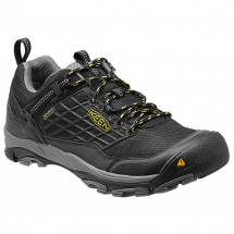 Keen - Saltzman WP - Multisport shoes