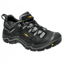 Keen - Durand EU - Multisport shoes