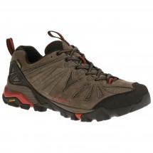 Merrell - Capra GTX - Multisport shoes