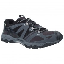 Merrell - Grassbow Sport GTX - Multisport shoes