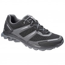 Mammut - MTR 71 Trail Low - Multisport shoes