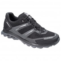 Mammut - MTR 71 Trail Low GTX - Multisport-kengät