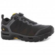 Viking - Dis Boa GTX - Multisport shoes