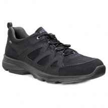 Ecco - Light IV Synthetic/Textile GTX - Multisport shoes