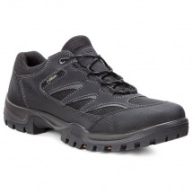 Ecco - Xpedition III Drak GTX Low - Chaussures multisports