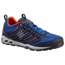 Columbia - Ventrailia Razor - Multisport shoes