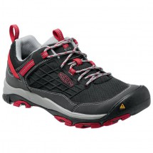 Keen - Saltzman - Multisport shoes