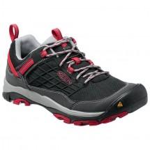 Keen - Saltzman - Chaussures multisports