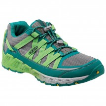 Keen - Versatrail - Multisport shoes
