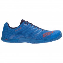 Inov-8 - F-Lite 235 - Multisport shoes