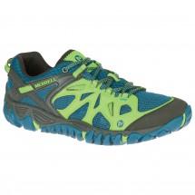 Merrell - All Out Blaze Aero Sport - Multisport shoes